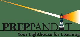 preppandit-logo