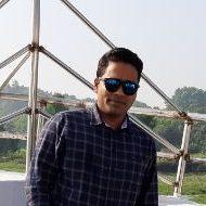 Tayseer Mahmud
