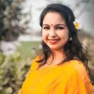 Dr. Subhasree Sarkar