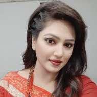 Ms. Syeda Maria Hossain